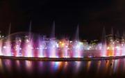 Hải Phòng chấm dứt dự án nhạc nước tại hồ Tam Bạc