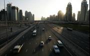 Người dân Dubai chạy xe bằng... dầu ăn