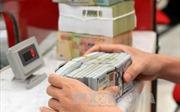 Lượng kiều hối về TP Hồ Chí Minh đạt 3 tỷ USD