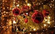 Ký ức mùa giáng sinh