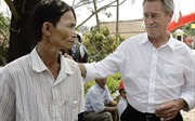 Cựu binh Mỹ phản đối vụ thảm sát Mỹ Lai qua đời