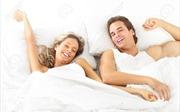 Tình dục đem khoái cảm đến cho phụ nữ nhiều hơn nam giới