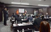 Thêm nhiều ưu đãi mới với thực tập sinh Việt Nam tại Nhật Bản