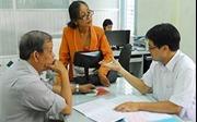 Suy giảm khả năng lao động 61%, được nghỉ hưu sớm?