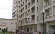 Nhà ở giá rẻ hút khách tại Thành phố Hồ Chí Minh