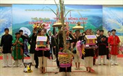 Lễ hội 12 con giáp của người Dao