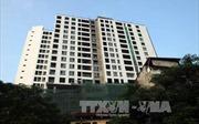 Thủ tướng yêu cầu Hà Nội tuân thủ nghiêm quy định xây nhà cao tầng