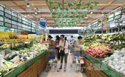 Thành phố Hồ Chí Minh duy trì tốc độ tăng trưởng, đảm bảo an sinh xã hội