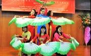 Kỷ niệm 4 năm thành lập Liên hiệp Hữu nghị Đồng hương Việt Nam tại Macau