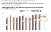 Không tăng giá xăng trong kỳ điều chỉnh đầu năm