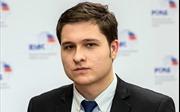 Chuyên gia Nga dự báo quan hệ Nga - Việt năm 2017