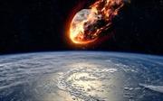 Các nhà khoa học cảnh báo về sự hủy diệt của Trái đất