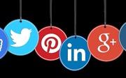 Ganh tị và đố kỵ từ lượt 'thích' trên mạng xã hội