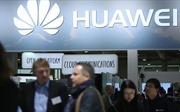 'Ông lớn' công nghệ Trung Quốc muốn hạ bệ Apple và Samsung