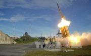 Nhật Bản để ngỏ khả năng triển khai THAAD