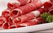 Cảnh báo mối liên hệ giữa thịt đỏ và bệnh viêm túi thừa