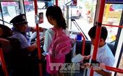 Đồng Nai giảm chuyến xe buýt trợ giá dịp Tết