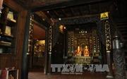 Bảo tàng Y học cổ truyền hút khách du lịch