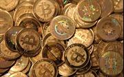 Trung Quốc kiểm tra nhiều sàn giao dịch khiến bitcoin mất giá mạnh