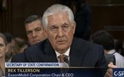 Nguy cơ xung đột quan điểm đối ngoại giữa ông Trump và Ngoại trưởng Mỹ tương lai