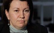 Chính trường Séc chia rẽ về vấn đề chống tin giả