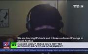 Twitter bị kiện vì 'giúp phát tán thông tin của IS'
