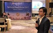 Vietnam Airlines tại Hong Kong: Hợp tác hiệu quả với các đối tác và bạn hàng quốc tế