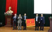 Văn phòng UBND tỉnh Bắc Ninh nâng cao chất lượng công tác tham mưu