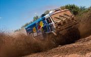 Dakar 2017: Các tay đua Nga chiếm 2 ngôi vô địch