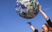 Trái đất sẽ có thêm một lục địa mới nhưng biến mất một đại dương
