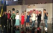 Tập 9 Sing My Song: Khi team Giáng Son 'bung lụa', khán giả thỏa thuê nghe