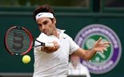 Australia Open 2017: Federer và nụ cười 'vị thế'