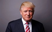 Tiền quyên góp cho lễ nhậm chức của ông Trump đã gấp đôi kỷ lục cũ