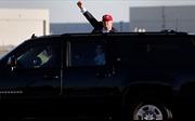 Câu trả lời bất ngờ của Berlin trước lời kêu gọi mua ô tô Mỹ của ông Trump