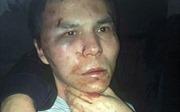 Toàn cảnh vụ vây bắt trong đêm thủ phạm tấn công hộp đêm Istanbul