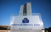 ECB duy trì lãi suất ở mức thấp kỷ lục