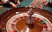 Ban hành Nghị định về kinh doanh casino