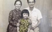 Nhớ về Chủ tịch đầu tiên của Thủ đô Hà Nội