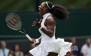 Serena Williams - Tay vợt vĩ đại nhất kỷ nguyên Grand Slams
