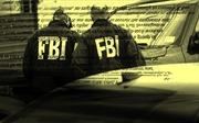 Hé lộ một FBI siêu quyền lực mà ông Trump được thừa hưởng