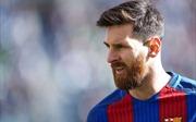 Đăng ảnh linh tinh lên Instagram, người hâm mộ đoán Messi... bị bắt cóc