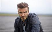 Hacker dọa tiết lộ thư riêng để tống tiền Beckham