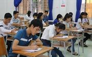 Thuận lợi cho cả trường và trò trong tuyển sinh
