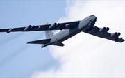 'Pháo đài bay' B-52 sẽ có vũ khí phòng vệ laser