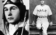 Ngắm bộ ảnh thời trẻ các đời tổng thống Mỹ