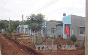 Ưu tiên giải quyết nhà ở cho đồng bào dân tộc thiểu số nghèo