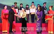 Đồng bào dân tộc đóng góp tích cực vào sự phát triển của TP Hồ Chí Minh
