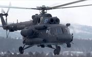 Lý do khiến trực thăng Nga phổ biến trên thế giới