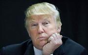 Chính quyền Trump đối mặt với phép thử sau vụ phóng tên lửa của Triều Tiên