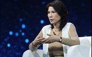 Chuyện không ngờ về nữ doanh nhân quyền lực nhất Trung Quốc